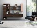 52 types awesome storage cabinet & tv cabinet design ideas 23.jpg