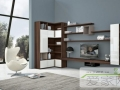 52 types awesome storage cabinet & tv cabinet design ideas 24.jpg