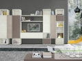 52 types awesome storage cabinet & tv cabinet design ideas 25.jpg
