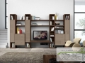 52 types awesome storage cabinet & tv cabinet design ideas 26.jpg