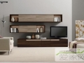 52 types awesome storage cabinet & tv cabinet design ideas 29.jpg