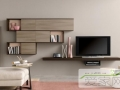 52 types awesome storage cabinet & tv cabinet design ideas 30.jpg