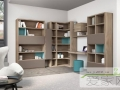 52 types awesome storage cabinet & tv cabinet design ideas 31.jpg