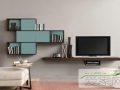 52 types awesome storage cabinet & tv cabinet design ideas 32.jpg