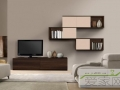 52 types awesome storage cabinet & tv cabinet design ideas 33.jpg