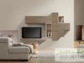 52 types awesome storage cabinet & tv cabinet design ideas 34.jpg