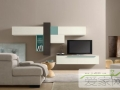 52 types awesome storage cabinet & tv cabinet design ideas 36.jpg