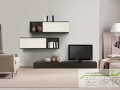 52 types awesome storage cabinet & tv cabinet design ideas 37.jpg