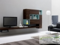 52 types awesome storage cabinet & tv cabinet design ideas 39.jpg