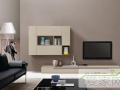 52 types awesome storage cabinet & tv cabinet design ideas 41.jpg