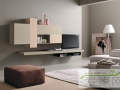 52 types awesome storage cabinet & tv cabinet design ideas 42.jpg