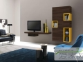 52 types awesome storage cabinet & tv cabinet design ideas 48.jpg