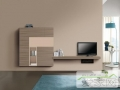 52 types awesome storage cabinet & tv cabinet design ideas 50.jpg