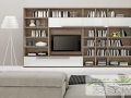 52 types awesome storage cabinet & tv cabinet design ideas 53.jpg