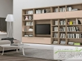 52 types awesome storage cabinet & tv cabinet design ideas 54.jpg
