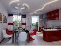 8-types-great-colours-combination-kitchen-design-02