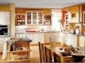 8-types-great-colours-combination-kitchen-design-03