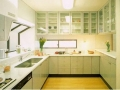 8-types-great-colours-combination-kitchen-design-05