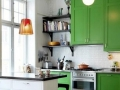 8-types-great-colours-combination-kitchen-design-07