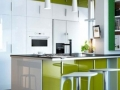 8-types-great-colours-combination-kitchen-design-08