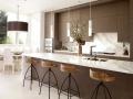 luxury-modern-kitchen-designs-01