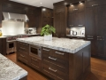 luxury-modern-kitchen-designs-02