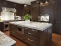 luxury-modern-kitchen-designs-02