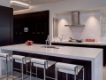 luxury-modern-kitchen-designs-03