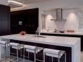 luxury-modern-kitchen-designs-03
