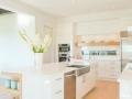 luxury-modern-kitchen-designs-05