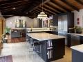 luxury-modern-kitchen-designs-06