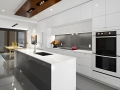 luxury-modern-kitchen-designs-07