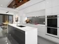luxury-modern-kitchen-designs-07