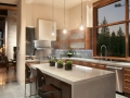 luxury-modern-kitchen-designs-08