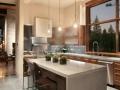 luxury-modern-kitchen-designs-08