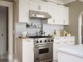 9-small-kitchen-decoration-case-01