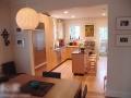 9-small-kitchen-decoration-case-02