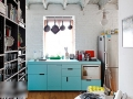 9-small-kitchen-decoration-case-03