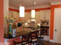 9-small-kitchen-decoration-case-04