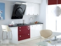 9-small-kitchen-decoration-case-05