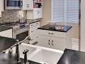 9-small-kitchen-decoration-case-06