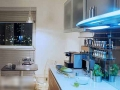 9-small-kitchen-decoration-case-07