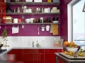 9-small-kitchen-decoration-case-08