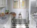 9-small-kitchen-decoration-case-09
