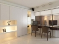 contemporary-interior-design-look-apply-by-wood-color-laminate-cabinets-wardrobes-03