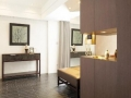 contemporary-interior-design-look-apply-by-wood-color-laminate-cabinets-wardrobes-04