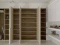 contemporary-interior-design-look-apply-by-wood-color-laminate-cabinets-wardrobes-07