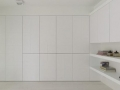 contemporary-interior-design-look-apply-by-wood-color-laminate-cabinets-wardrobes-10