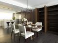 contemporary-interior-design-look-apply-by-wood-color-laminate-cabinets-wardrobes-15