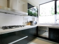 contemporary-kitchen-cabinet-01